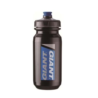 Harga GIANT POUR FAST DOUBLESPRING WATER BOTTLE -600CC - intl