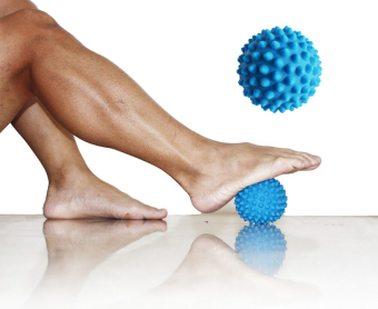 Harga Massage Trigger Ball