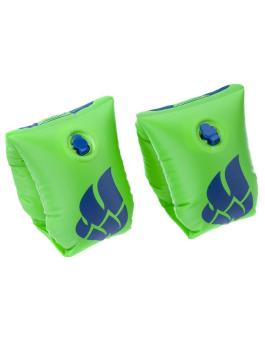 Harga Mad Wave Swimming Arm Band Regular (2 - 6yrs)