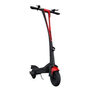 Harga Inmotion Lively E-Scooter