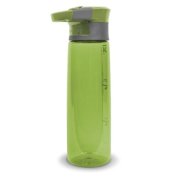 Contigo Autoseal Madison 24oz (Lime)