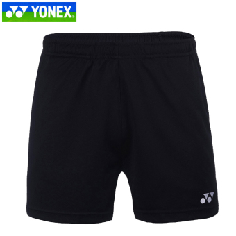 Harga 2017 new yonex yonex yy children's badminton shorts 320017 quick-drying breathable children's clothes Training