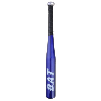 54cm Lightweight Aluminum Baseball Bat Softball Bat Outdoor Sports
