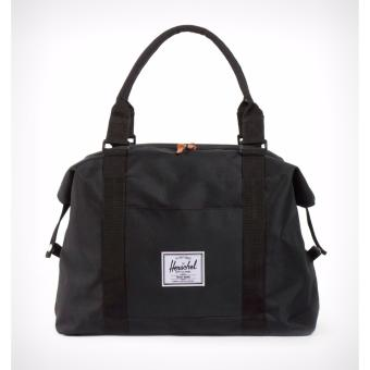 Harga Herschel Supply Co. | 28.5L Strand Duffle Black