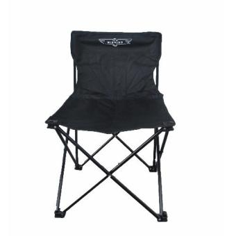 Harga Winning Foldable Camping Chair
