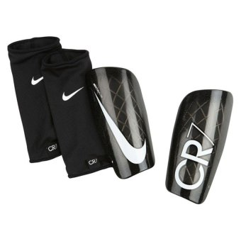 Harga CR7 Mercurial Lite Shinguard - Size L