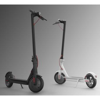 Harga Xiaomi MiJia Electric Scooter M365
