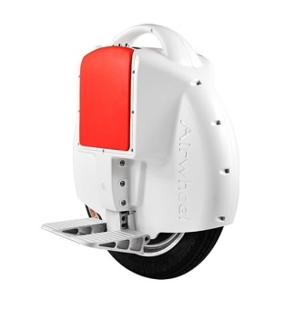 Airwheel X5 (White)