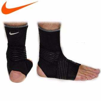 Nike Elite Ankle Guard