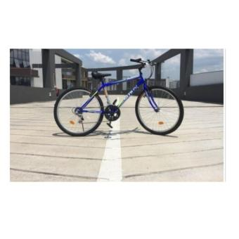 Harga SUNNY MOUNTAIN BIKE (Blue)