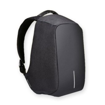 Montmartre security commuter shoulder bag unisex shoulder bag backpack laptop bag travel bag