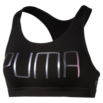 Harga Puma Training Women's PWRSHAPE Forever Bra