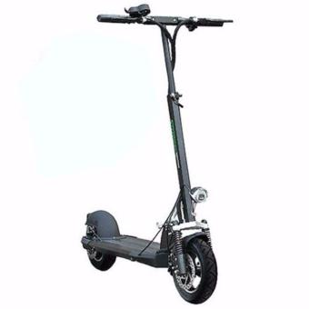 Harga Speedway 3 Speedwheel 3 electric scooter