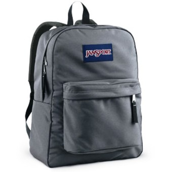 Buy Jansport Backpacks | Bags | Superbreak | Lazada