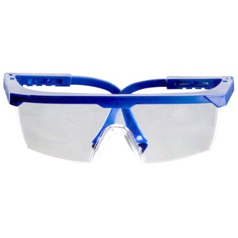 Moonar Anti-impact Protective Glasses Special-purpose Goggles For Welding - intl - 4