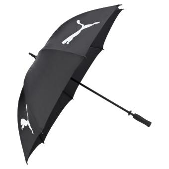PUMA GOLF Single Canopy Umbrella