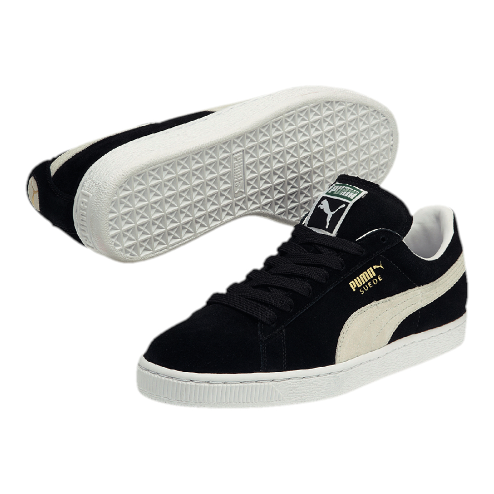 Buy puma suede sneakers   OFF49% Discounts 7f8592313ae37