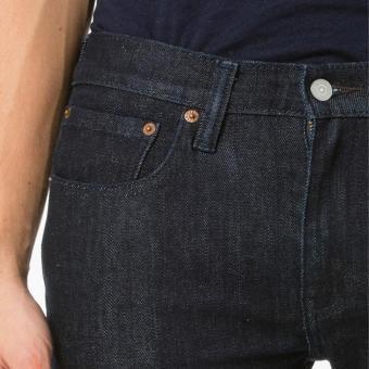 519(TM) Extreme Skinny Jeans - 4