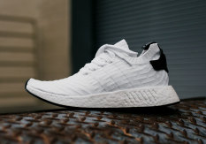 Order Adidas NMD XR1 for mens and womens UK Sale on nmdr1uk