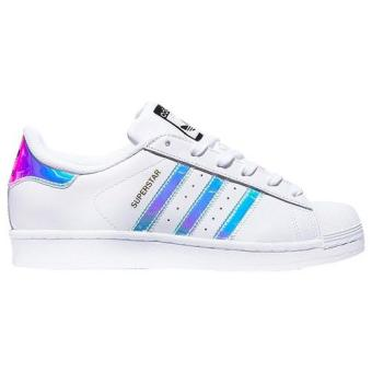 Harga Adidas Originals Superstar (Iridescent)