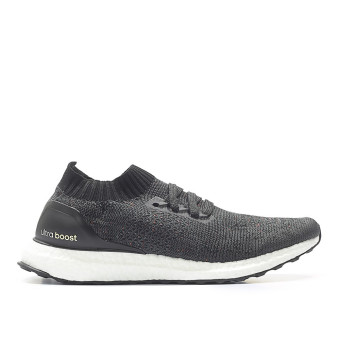 "Harga Adidas Originals Ultra Boost Uncaged ""Black/Multi"""""