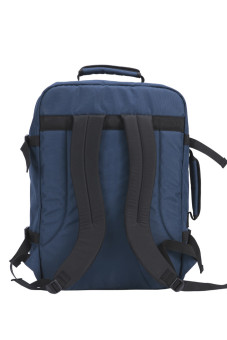 CabinZero Classic 44L Backpack (Navy) - 2