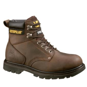 Caterpillar safety shoes singapore outlet : Knc coin design login