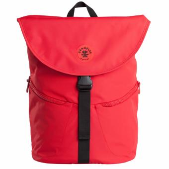 CRUMPLER Great Thaw (M) Backpack (Racing Red)