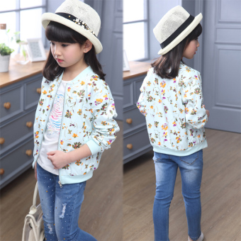 pioneer menand 39 s clothing. female children \u0026 39 s clothing new style autumn dress casual top jacket large uniforms pioneer menand r
