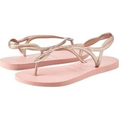 6a44c51fed94c Havaianas Womens Luna Sandal Flip Flop
