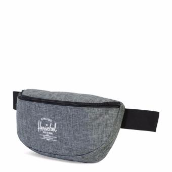 Harga Herschel Supply Co. SIXTEEN HIP PACK-Charcoal
