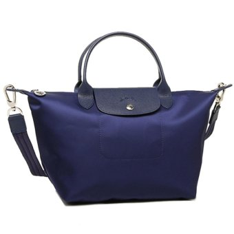 Harga LC Neo Series 1515 Medium - Navy - intl