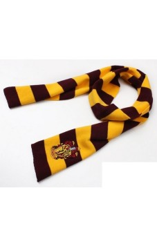 Harga Harry Potter Scarf Gryffindor Scarves Cosplay Costume Gift for Teenagers
