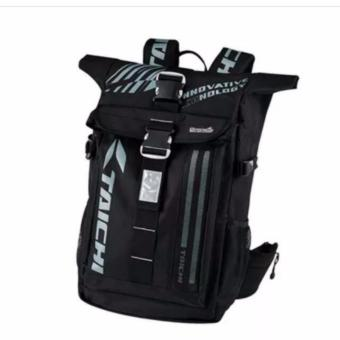 Taichi RSB272 Motorcycle Backpack