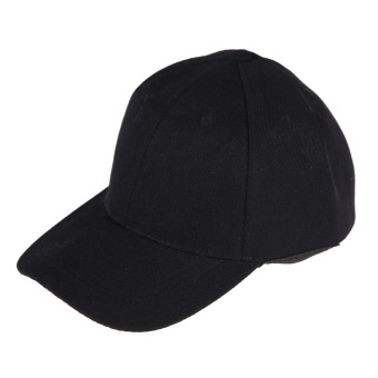 Harga Uniex port BageBag Vior Cap(Back)