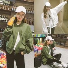 Buy Unique Women Bomber Jackets | Fashion | Lazada
