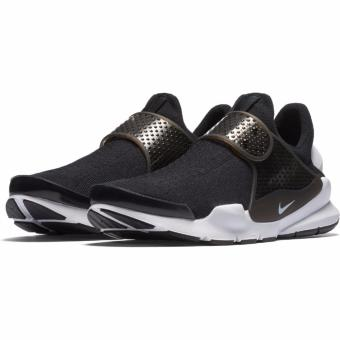 Nike Sock Dart (Black)