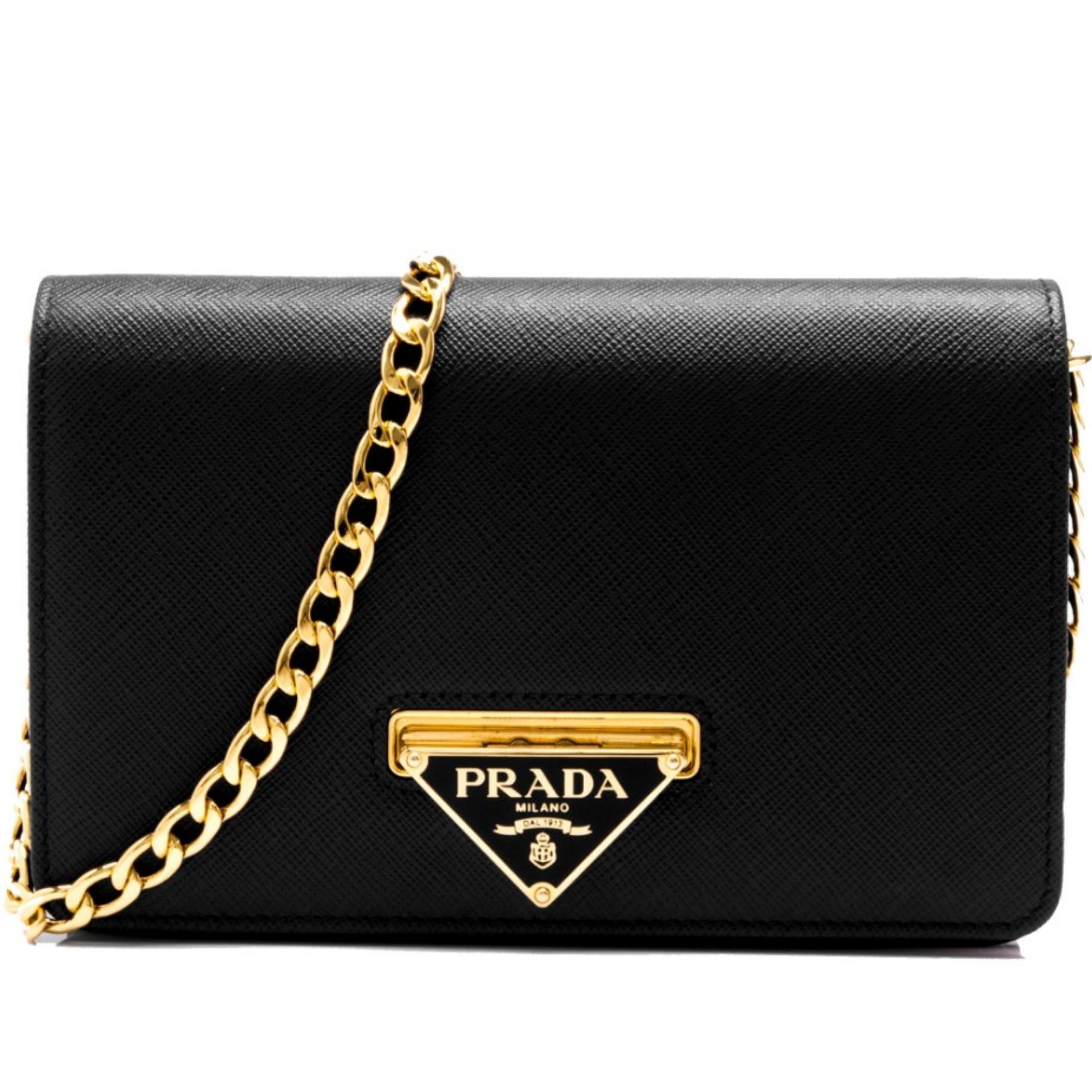 f9d2c8446e ... coupon for buy prada bags sunglasses perfum lazada d2bec e86b6