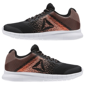 Reebok Women Print Lite Run BS8487