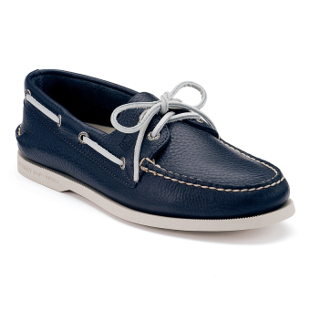 Sperry Authentic Original - Navy