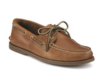 Sperry Authentic Original - Sahara
