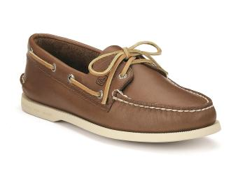 Sperry Authentic Original - Tan
