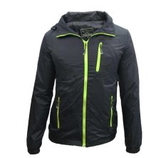 Jackets price in Singapore - Buy best Jackets online | www.lazada.sg