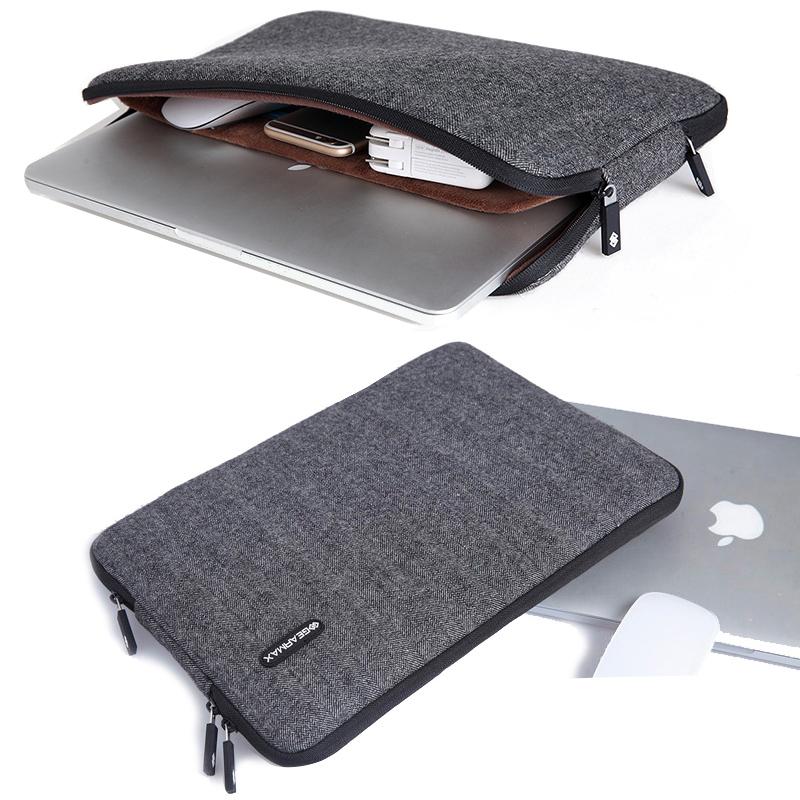 12 air12/Pro15 notebook computer sleeve XIAOMI