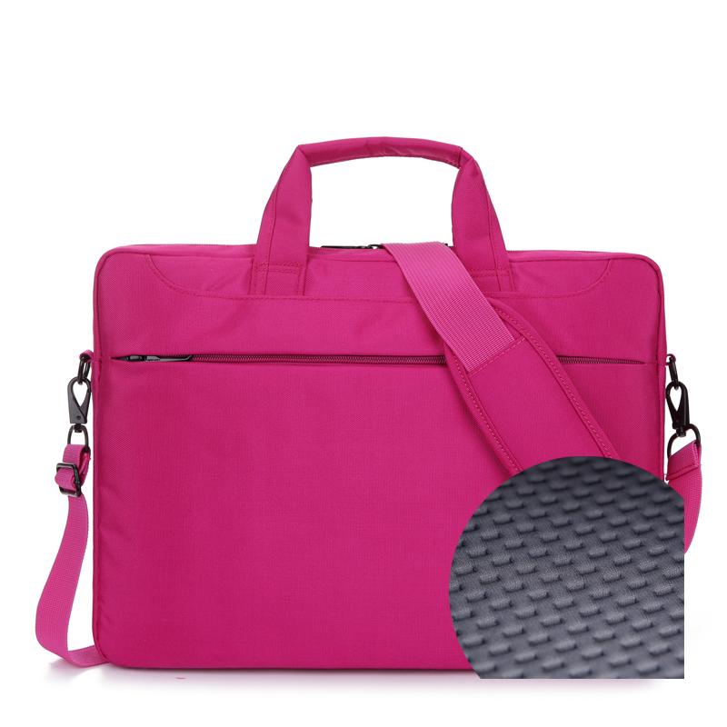 13.3 inch 14.6 inch 15.6 inch brinch laptop bag computer bag business bag shoulder bag men and women