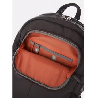 American Tourister SpeedAir Backpack (Black) - 4