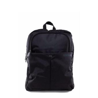 American Tourister SpeedAir Backpack (Black)