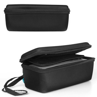 Bose Soundlink Mini Bluetooth Speaker Rugged Travel (OEM) Cover Case Type A - 3