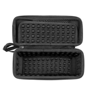 Bose Soundlink Mini Bluetooth Speaker Rugged Travel (OEM) Cover Case Type A - 2