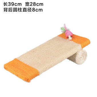 Cat climbing frame cat tree cat jumping Cat Scratch board catlitter cat sisal rack cat toy cat scratch post cat rack cat